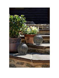 smart-garden-damasque-solar-lantern