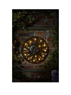 smart-garden-in-lit-wall-deacutecor-celestial-sun-12-warm-white-leds