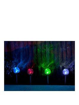 smart-garden-orion-glass-globe-stainless-steel-amp-glass-stake-light-4pk-dual-function-leds