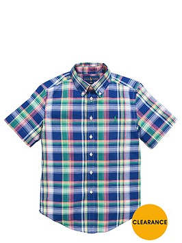 polo-ralph-lauren-boys-check-shirt