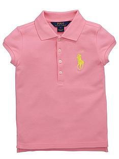 polo-ralph-lauren-girls-stretch-polo-shirt