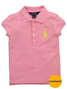 polo-ralph-lauren-girls-stretch-polo-shirt