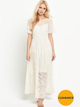 denim-supply-ralph-lauren-denim-amp-supply-vanessa-maxi-dress