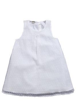 name-it-baby-girl-white-swing-dress