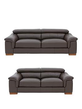 brownlow-3-2-seater-sofa