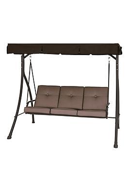 santorininbsp3-seater-cushion-seat