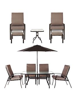 santorini-11-piece-dining-set