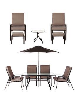 santorini-11-piece-dining-set-garden-furniture