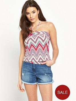 v-by-very-bubble-hem-jersey-topnbsp