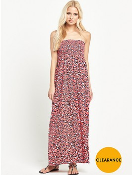 v-by-very-pull-on-jersey-maxi-dress