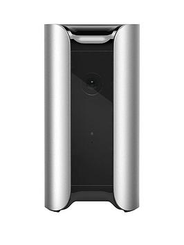 canary-canary-all-in-one-home-security-device--