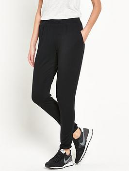 v-by-very-petite-jersey-trouser