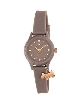 radley-watch-it-grey-dial-with-dog-charm-grey-silicone-strap-ladies-watch
