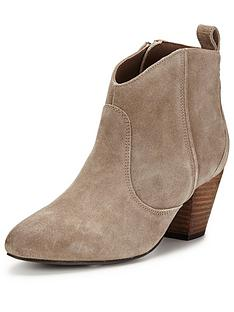 superdry-dallas-ankle-boot