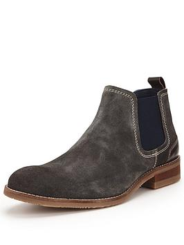 joe-browns-the-fabulous-chelsea-boots