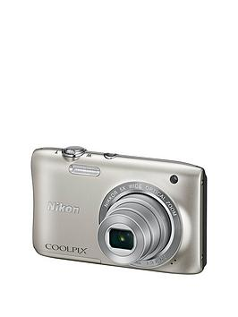 nikon-coolpix-l31-16mp-digital-camera