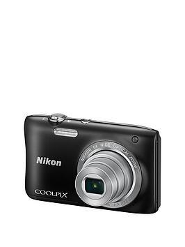 nikon-coolpix-l31-16mp-digital-camera