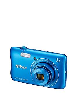 nikon-coolpix-s3700-20mp-digital-camera