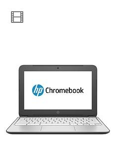 hp-chromebook-11-2201na-intel-celeron-2gb-ram-16gb-ssd-storage-116in-chromebook-silver