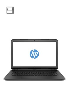 hp-17-p101na-amd-a8-8gb-ram-1tb-storage-173in-laptop-amd-radeon-r5-graphics-black