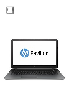 hp-hp-pavilion-17-g102na-intel-core-i3-8gb-ram-1tb-storage-173-hd-brightview-laptop-blizzard-white