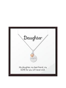 keepsafe-sterling-silver-and-rose-rhodium-round-daughter-disc-and-heart-pendant
