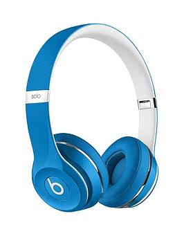 beats-by-dr-dre-solonbsp2-on-ear-luxe-edition-headphones-blue