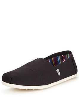 toms-classic-slip-on-shoe-black