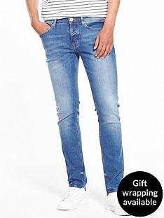 river-island-skinny-stretch-jeans