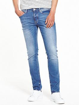 river-island-skinny-stretch-jeans