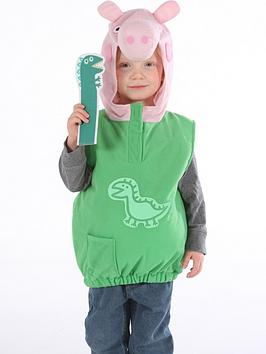 peppa-pig-george-dino-pig-childs-costume