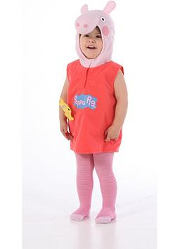 peppa-pig-childs-costume
