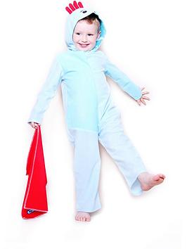 in-the-night-garden-iggle-piggle-childs-costume
