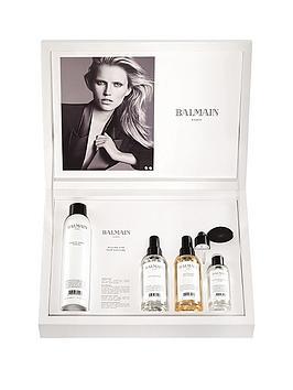 balmain-styling-gift-pack-1