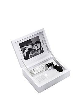 balmain-silk-perfume-set
