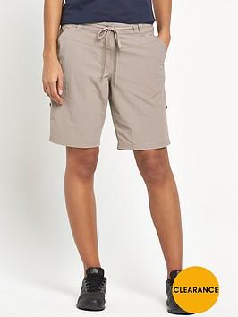 jack-wolfskin-pimona-shorts