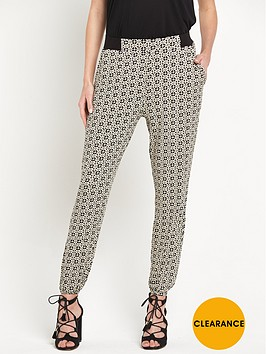 v-by-very-cuffed-jersey-trousers