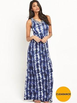 v-by-very-dip-dye-jersey-maxi-dress