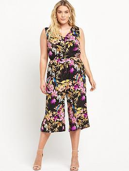 so-fabulous-zip-front-culottes-jumpsuit