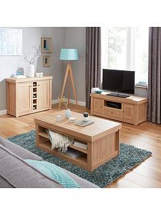shropshire-nest-of-tables