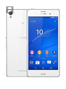 sony-sony-xperia-m4-aqua-8gb-white
