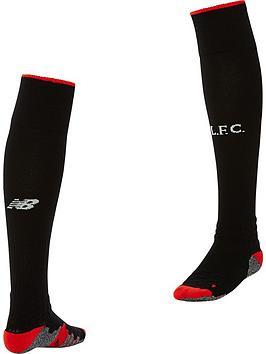 new-balance-liverpool-fc-mens-away-sock