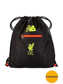new-balance-lfc-gym-bag-2016