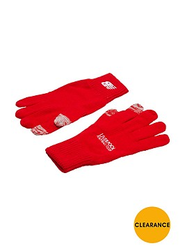 new-balance-liverpoolnbspfc-knitted-gloves