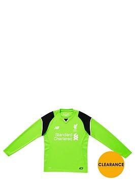 new-balance-liverpool-fc-junior-home-goalkeeper-long-sleeve-shirt