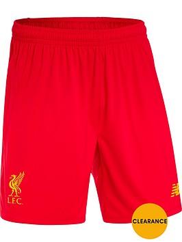 new-balance-liverpool-fc-mens-home-shorts