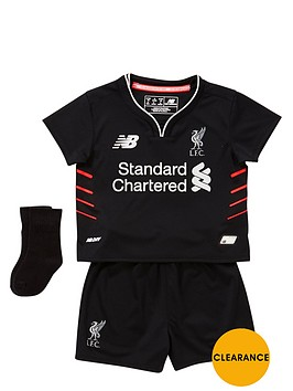new-balance-liverpool-fc-away-baby-kit-set