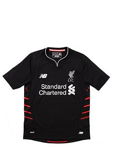 new-balance-liverpool-away-junior-short-sleeve-shirt
