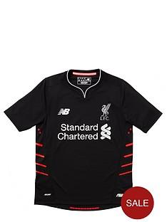 new-balance-liverpool-away-junior-short-sleeve-shirt