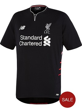new-balance-liverpool-fc-mens-away-short-sleeved-shirt